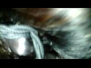 Смотреть порно фильм гинеколог