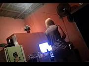 vídeo Lorinha safadinha da cdd - http://whatsdoporno.com