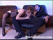 porno-foto-seksa-minet