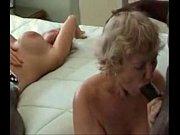 Жесткое порно-большой член смотреть онлайн