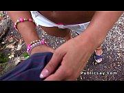 голые зрелые бабы в чулках на порно фото