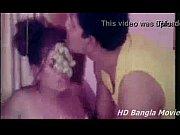 baby-bangla, বাংলা নাইকাদের নেকেট ভিডিও গ��bangla saxsonakhsi sinha puri nangi vidbangla naika sabnur sexrani chatterjee xxxhot sapanusha xxxw sex animal vs girl gust@sotomsk ru Video Screenshot Preview