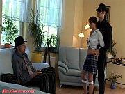 лучше видео секс таджикские