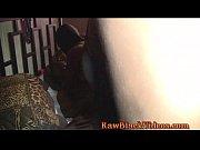 NYC Officer Hides her Slutty f