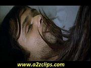 Geeta basra, Emran hashmi - Bollywoodhot, barsa xxx Video Screenshot Preview