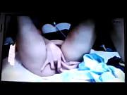 Секс ченый член анал ужас видео