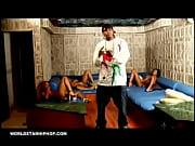 40cal, indiyan locla clips aje comrse girl xxx Video Screenshot Preview
