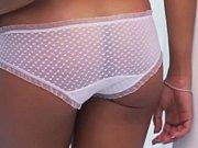 Eva Mendes Naked: http://ow.ly/SqHsN, kuvreva mendes sex scene Video Screenshot Preview