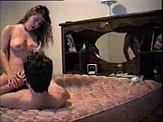 сцены порно красивые смотреть онлайн