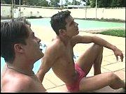 beyond paradise – scene 4 – Gay Porn Video