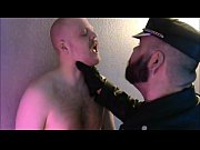 Danish Bear Gay Guy JCub - Solo Or Group Show 31