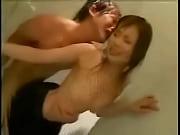 женщина и мужчина в бане фото