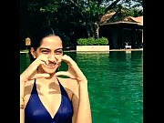 sonam kapoor bikini in the pool-boobsnice.blogspot.com, malayalam movies hot sexhraddha kapoor ki xnxx xnxx xxx Video Screenshot Preview