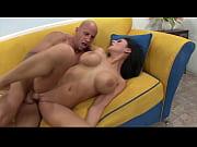 Sexkontakte dortmund sexkontakte düren