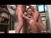 Русская порноактрисса mia
