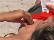 видео секс знакомства в ангарске без регистрации
