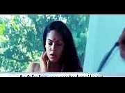 Actress vasundhara hot in makara manju