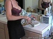 Porno kinos what is pov in porn