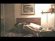 секс до потери сознания и судорог