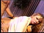 Picture LBO - Swingers Unlimited - Full movie