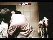 порно видео как трахают узбечик