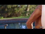 порно секс видео с мачехой