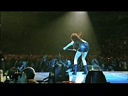 bitch sluty sexy cyrus Miley