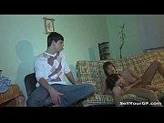 , bhiga badan hot movi cin Video Screenshot Preview
