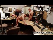 Picture Young Gay 18+ boys sex older men He sells hi...