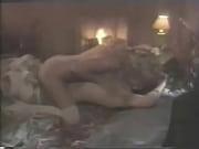 Блэк видео порно актриса