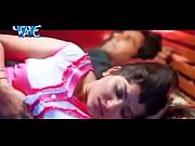 Tamil b garde movie sex seane www.desixnx.com bhabhi movie