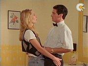 butterscotch power flower -1997 ( full movie)
