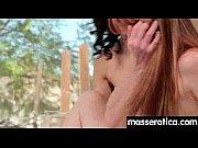 Русское секс порно онлайн видео