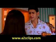 Amisha with Mahesh Babu from Naani (360p), amisha batel Video Screenshot Preview