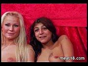 Девушки с узкой талией и широкими бедрами фото