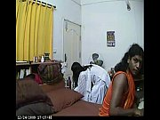 nithyananda 3, tamil actress monika xxx boobsny lone sxx video Video Screenshot Preview