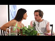 видео сцен порно
