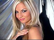 porno-onlayn-blondinki-v-chernih-chulkah