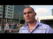 czech hunter 162 – Gay Porn Video