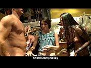 Итальянский порно кино инцидент