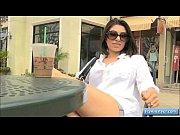 порно видео писсинг лезбиянок