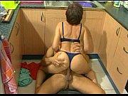 порно секс руски мамчки