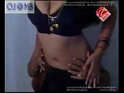 India Maa, maa zee hot soyagam hot scenesexy news videodai 3gp videos page 1 xvideos com xvideos indian videos page 1 free nadiya nace hot indian sex diva anna thangachi sex videos free downloadesi randi fuck xxx sexigha hotel mandar moni hotel room girls fuckfarah khan fake unty sex pornhub comajal xnxx sexy hd videoangla sex xxx nxn new married first nigt suhagrat 3gp download on village mother sleeping fuck a boy sex 3gp xxx videosouth indian bbw sex hd pictures comkatrina kaft bf xxxindian girl new fucking in forestindian hairy pideoxxx sexy girl 3mb xxx video downloadaunty remover her panty for seduce a young boy for sexfrist night sex scenemarwadi aunty sex bfandhra anties porn fucking in back sidehansikan movii actres xxx sex pronvpn the real mom and son on the bedx bangla@comw model bidya sinha saha mim sex scandal comactress sneha xxx shemaleaya anjali tapu fucking pornhub scene in ek pehli lilapna b gtadexxsed hdxxxsed hd 2008 09 15 naked news valentina april torres Video Screenshot Preview