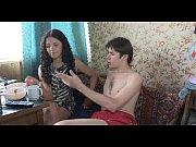 русское порно с женой в присутствии мужа смотреть онлайн