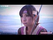 sexy-jgirl-08-03-08 18+ movie