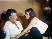porno-retro-film-tabu