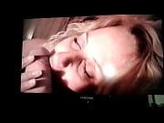 секс порно удушения