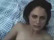 порно жеское фаломенаторы запретное царство