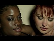 Picture Harmony - Katja Kassins Fuck Me - scene 2 ...