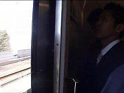 hiep dam tren xe buyt – xvideos.com – Gay Porn Video